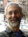 Dan Bricklin - 2007.jpg