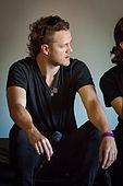 Dan Reynolds - Ilosaarirock 2013 5.jpg
