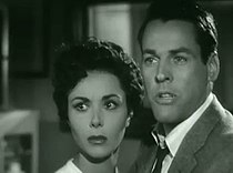 Dana Wynter and Kevin McCarthy.jpg