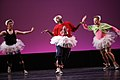 Dance Concert 2007- Gotta Dance (16021011700).jpg
