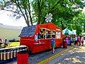 Dane County 4-H Food Stand - panoramio.jpg