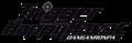 Danganronpa 1 English logo.png