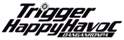 Danganronpa 1 English logo.png