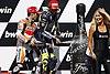 Dani Pedrosa and Valentino Rossi 2014 Brno 2.jpeg