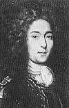 Daniel Remy de Courcelles.JPG
