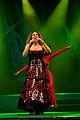 Daniela Mercury - Claridália 2.jpg