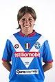 Daniela Sabatino, FW Brescia Calcio Femminile 08 2016.jpg