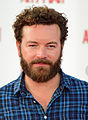 Danny Masterson (cropped).jpg