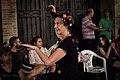 Danses Guadassuar 8.jpg