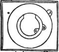 Dante Quaestio de Aqua et Terra - Figur 3.png