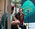 Danza, cine, poesía y música en 13 escenarios de Madrid con el festival Noches de Ramadán 06.jpg