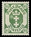Danzig 1922 94 Wappen.jpg
