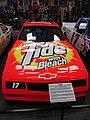 Darrell Waltrip 1989 Daytona 500 Winning Car.jpg