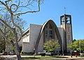 Darwin Catholic Cathedral.jpg