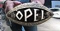 Das-Opel-Auge in-guten-Haenden LWS2577.jpg