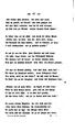 Das Heldenbuch (Simrock) III 017.png