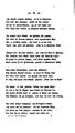 Das Heldenbuch (Simrock) III 033.png