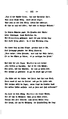 Das Heldenbuch (Simrock) VI 141.png