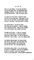 Das Heldenbuch (Simrock) V 044.png