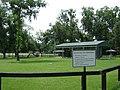 Dasher Park.jpg