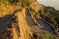 Dastoori Naka,Matheran - panoramio (43).jpg