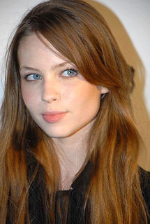 Daveigh Chase American actress, singer, and model