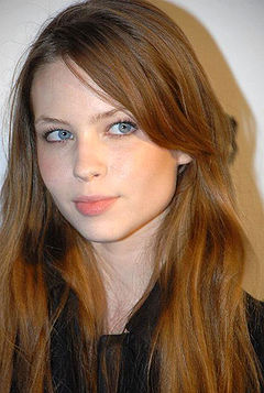 Daveigh Chase Daveigh Chase LF adjusted.jpg