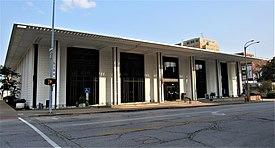 Öffentliche Bibliothek von Davenport - Hauptniederlassung.jpg