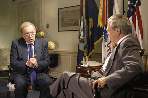 http://upload.wikimedia.org/wikipedia/commons/thumb/a/a5/David_Frost_Rumsfeld_interview.jpg/500px-David_Frost_Rumsfeld_interview.jpg