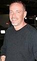 David Mancini Investigator.jpg