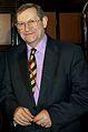 Davies Norman.JPG