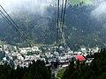 Davos-Platz im Nebel - panoramio.jpg