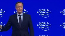 File:Davos 2016 - Britain in the World.webm