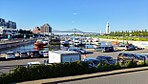 Day 16 - Old Port of Montreal.jpg