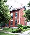 Dayton House Buffalo NY Jul 11.JPG