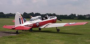 DeHavilland DHC-1 Chipmunk.jpg