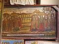 De Ark van het Verbond wordt naar Ethiopië gebracht door Menelik, zoon van Koning Solomon (6821532791).jpg