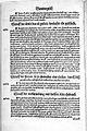 De Bambergische Halsgerichtsordnung (1531) 56.jpg