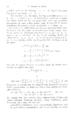 De Bernhard Riemann Mathematische Werke 074.png