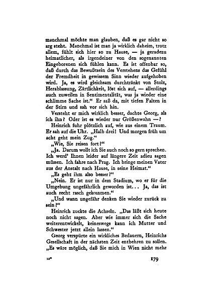 File:De Gesammelte Werke III (Schnitzler) 183.jpg