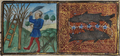 De Grey Hours f.2.r. February - pruning trees; Pisces.png