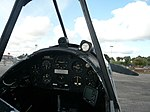 De Havilland Chipmunk (2523299003).jpg