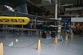 De Havilland DH-4M-1 RSideFront EASM 4Feb2010 (14587764631).jpg