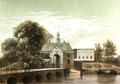De Hogewoerdse Poort 1859.PNG