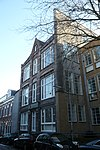 Haarlemsche Huishoud- en Industries