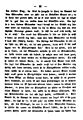 De Kinder und Hausmärchen Grimm 1857 V2 047.jpg