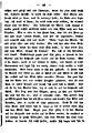 De Kinder und Hausmärchen Grimm 1857 V2 063.jpg