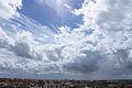 De Madrid al cielo 255.jpg