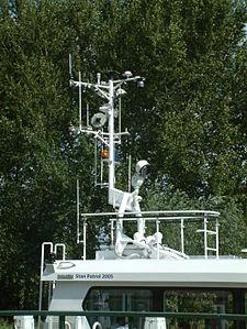 De P93 in de Helsluis Voorhaven buitenkant (05).JPG
