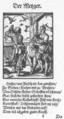 De Stände 1568 Amman 043.png